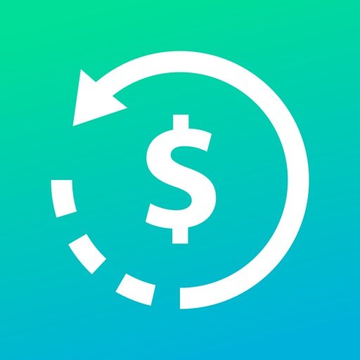 Frugi - Manager of personal finance for realization