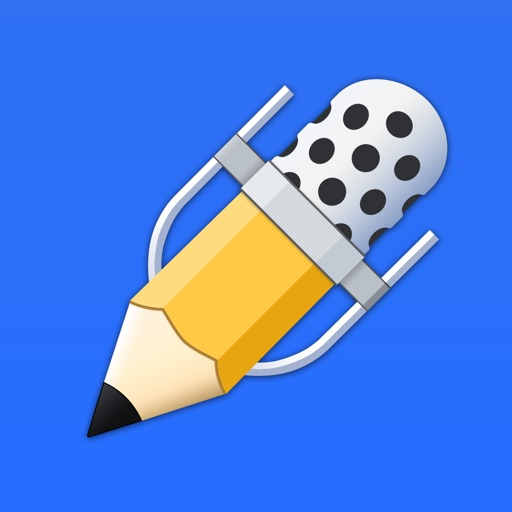512x512bb Those are the programs you wish to have to be an ace with the Apple Pencil Cydia