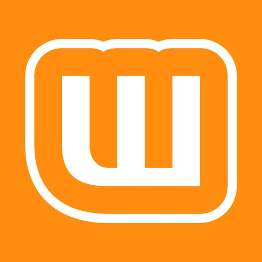 Wattpad - Read Unlimited Stories
