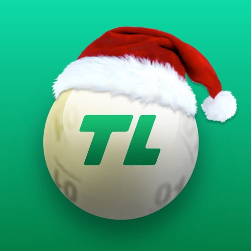 TL: Christmas Lottery and Bets