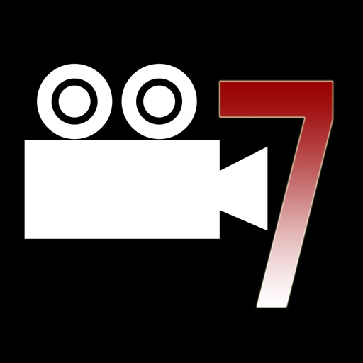007's Vidicon - Spy Video Camera