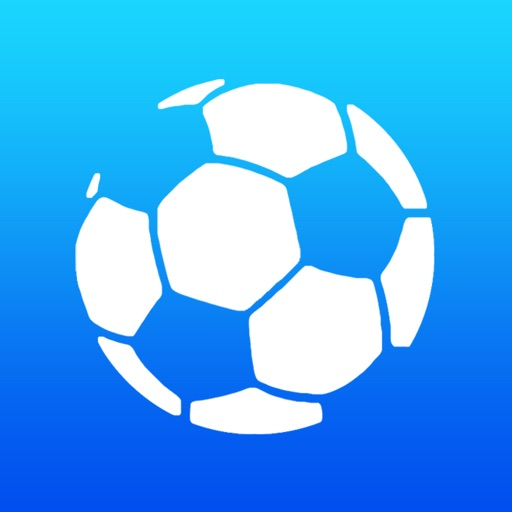 Goals Messenger - Football Instant Alerts