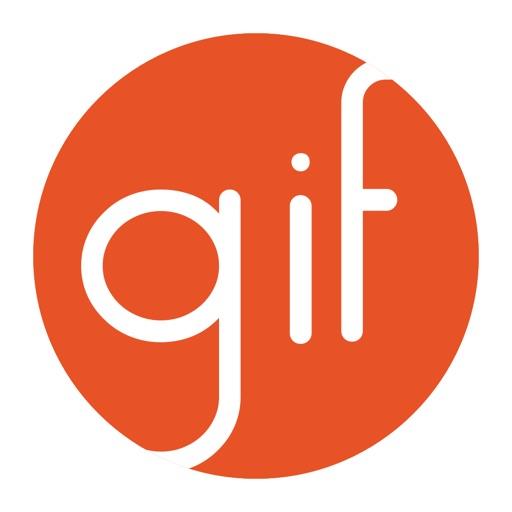 GIF Viewer - GIF animated viewer Album