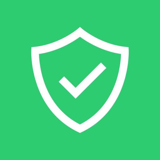 Call Blocker ™ - Block Spam