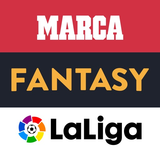 LaLiga Fantasy MARCA 17/18 - Manager of Soccer