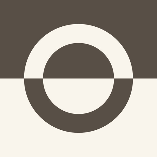 Fonta - Typography design (Cool fonts & Artwork)
