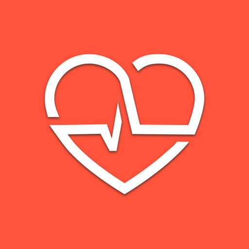 Cardiogram - Watch your Heart Rate & Health