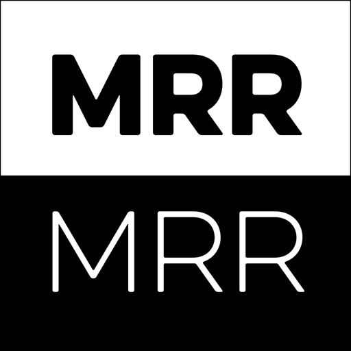 MRRMRR - Faceapp Face Filters