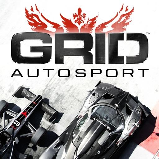 GRID ™ Autosport