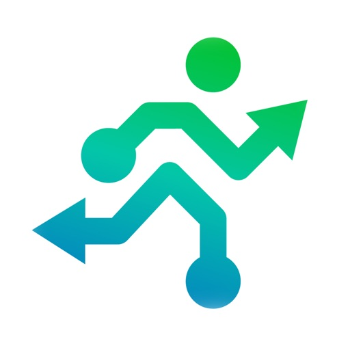 RunGo - search, create and explore running routes