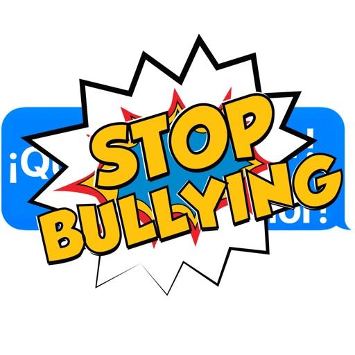 Breaking Bullying by TokApp School