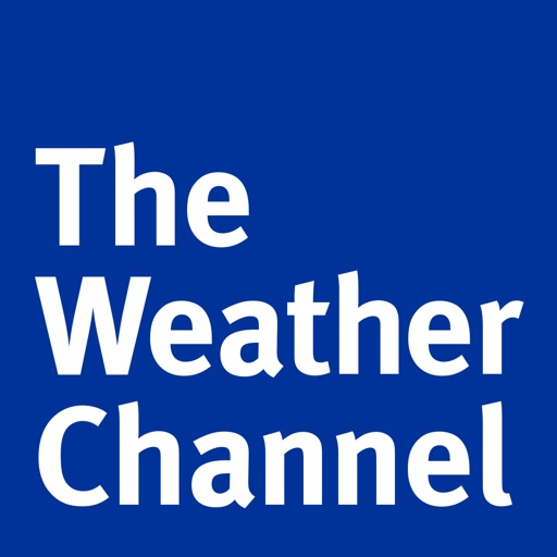 The Weather Channel: weather