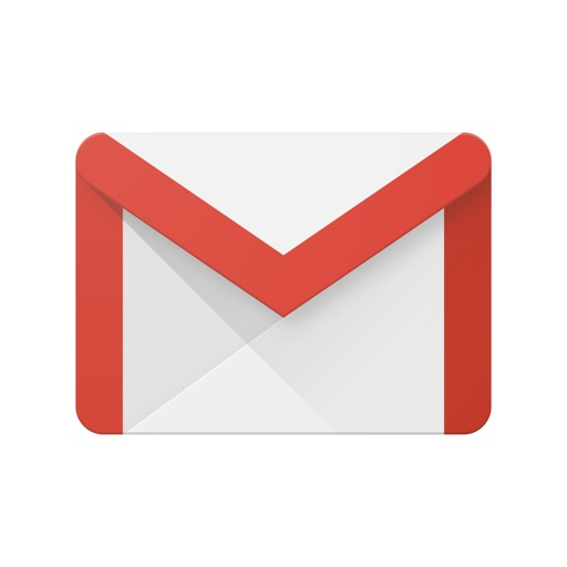 Gmail - Google's e-mail