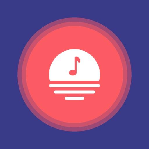 Wakee: le réveil musical