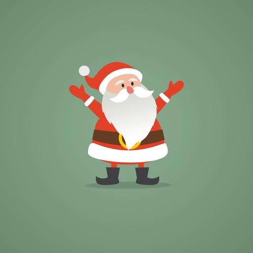 Advent Calendar and Christmas Stickers