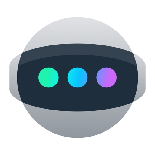 Astro Mail - Email Meets AI