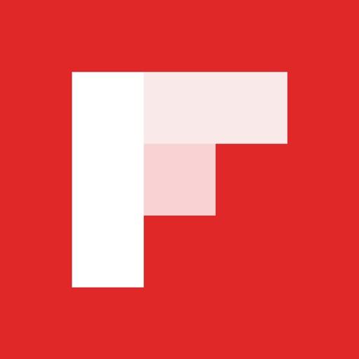 Flipboard: your news
