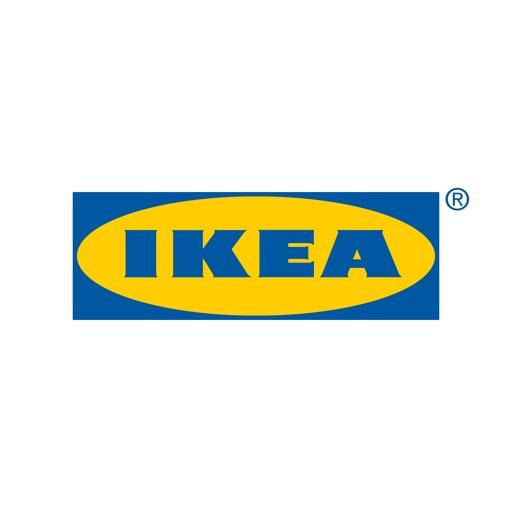 IKEA Place
