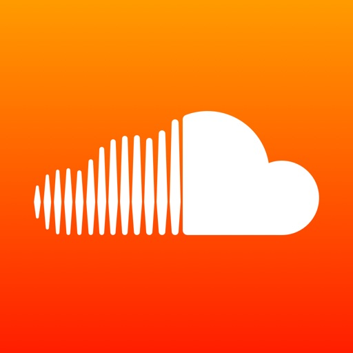 SoundCloud Music