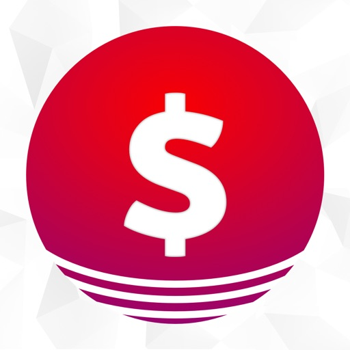 MoneyCoach - Personal Finance, Accounts & Expenses