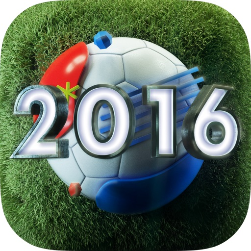 Slide Soccer - The most fun multiplayer soccer game!  Euro 2016 Edition