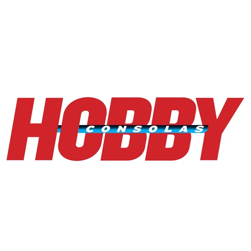 Hobby Consoles Video Game Magazine for all consoles