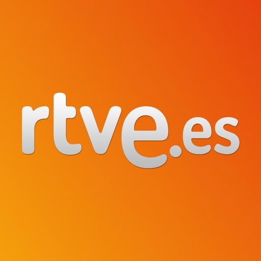 RTVE.es |  Mobile