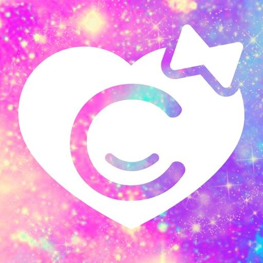 CocoPPa - icon & wallpaper customization