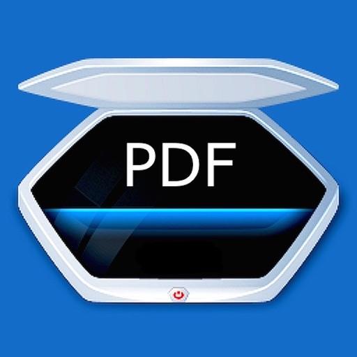 SmartScan Express: PDF Quick Scanner