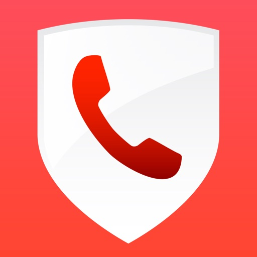 Call Blocker - auto block unwanted calls