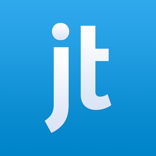 Jobandtalent - Jobs and Job for you