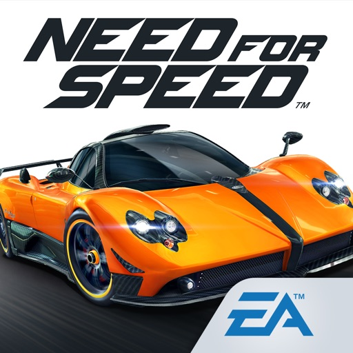 Need for Speed ™ No Limits