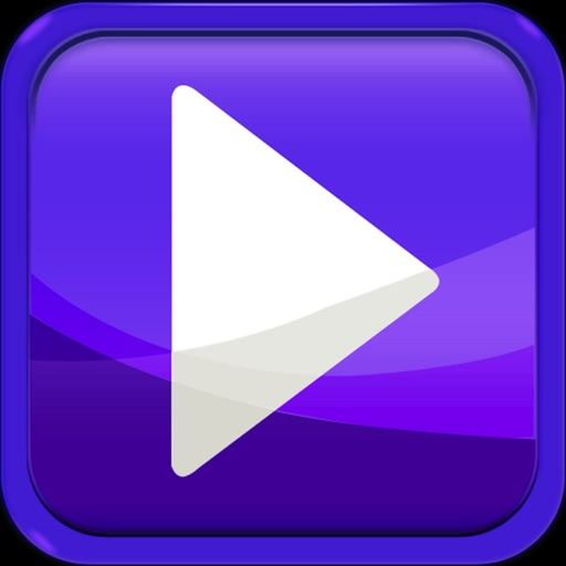 AcePlayer Plus - The best video player