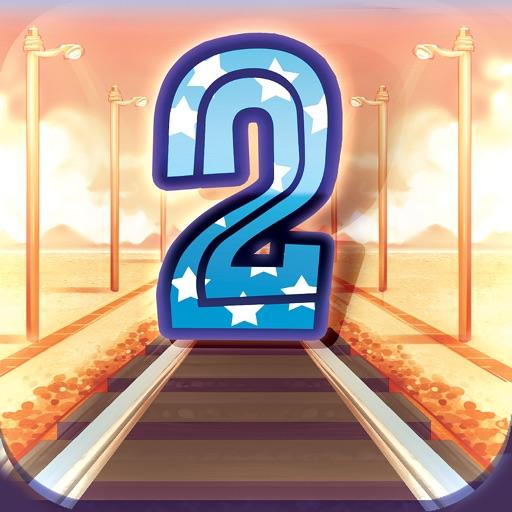 Train Driver 2: USA
