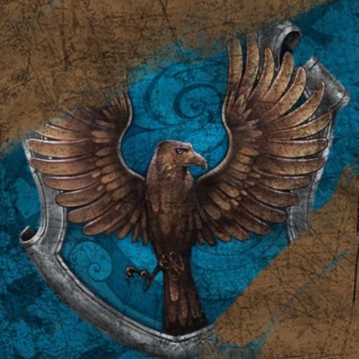 Wallpaper For Harry Potter