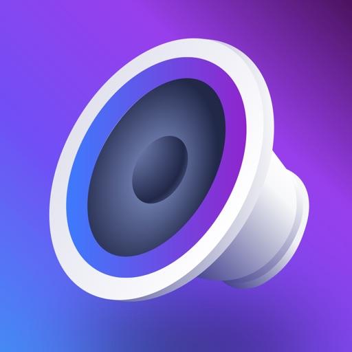 Las mejores apps y juegos nuevos para iPhone de noviembre de 2020, Cloud Pocket 365